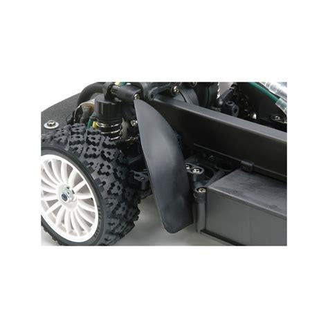 Diskon Tamiya 1 10 Xv 01 Subaru Xv Ep 58562 tamiya xv 01 subaru impreza model zdalnie sterowany rc