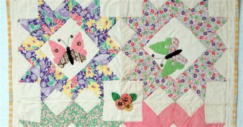 Hollyhock Quilt Shop by Hollyhock Quilts Another Quot Tattered Treasure Quot Redone