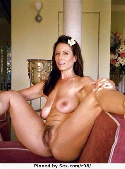 Mature Christy Canyon R98