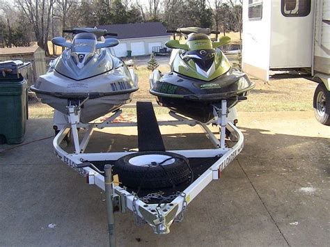 jet boat for sale kentucky 21 best images about used boats jet skis for sale by