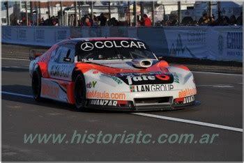 Candela Motorsport by Ranking 2012