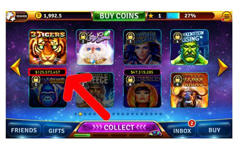 House Of Fun Coins Giveaway - house of fun slots free coins house plan 2017