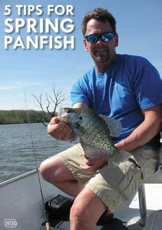 world record crappie caught  anglers