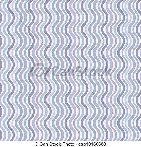 wave pattern en francais vector of retro seamless wave pattern vector retro