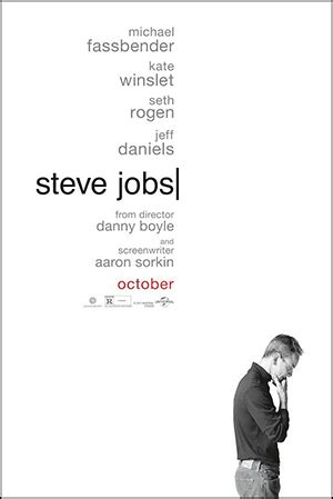 Seattle Contests Giveaways - steve jobs advanced portland seattle screening contest and giveaway