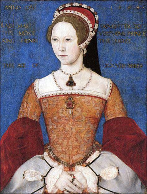 alan walker queen mary mary i of england queen mary tudor