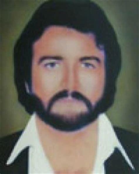Hidalgo County Warrant Search Narcotics Investigator Manuel Abelardo Segovia Jr Hidalgo County Sheriff S Office