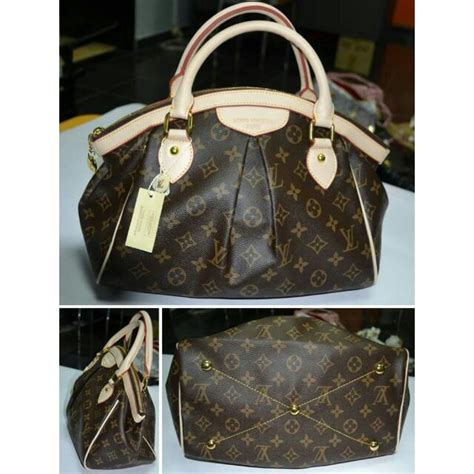 Harga Beg Tangan Burberry handbag coach original lelong handbags 2018
