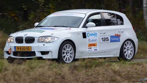 Rally Auto Verhuur by Homepage Petermolenaarautosport Nl