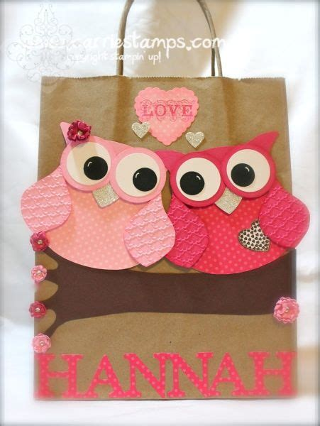 valentines bags ideas 16 best images about on valentines