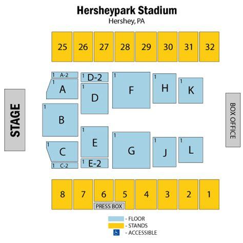 miranda cosgrove july 17 tickets hershey hersheypark