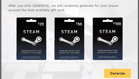 Steam Gift Card Singapore - image gallery steam cards 30