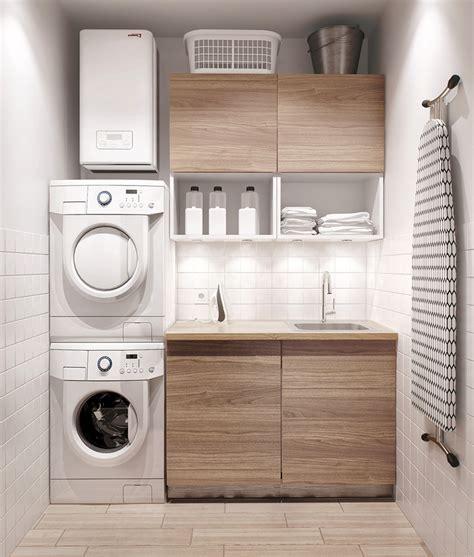 idee per la idee per la lavanderia ohmydesign
