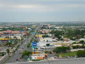 To Laredo Go Teach Abroad In Nuevo Laredo Mexico American