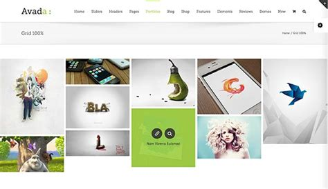 avada theme grid 10 wordpress plugins you don t need if you are using avada