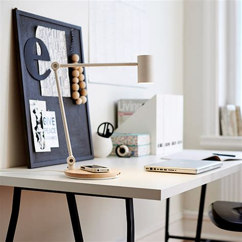 To Detox From Your Desk by 7 Gorgeous Ways To Detox Your Desk Ideal Home