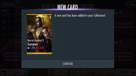 injustice gods among us new challenge injustice gods among us mobile new challenge