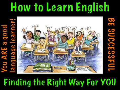 best way to learn a language what is the best way to learn a language