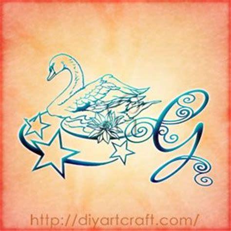 tattoo cost per letter letter g tattoo fantasy tattoo pinterest stiles
