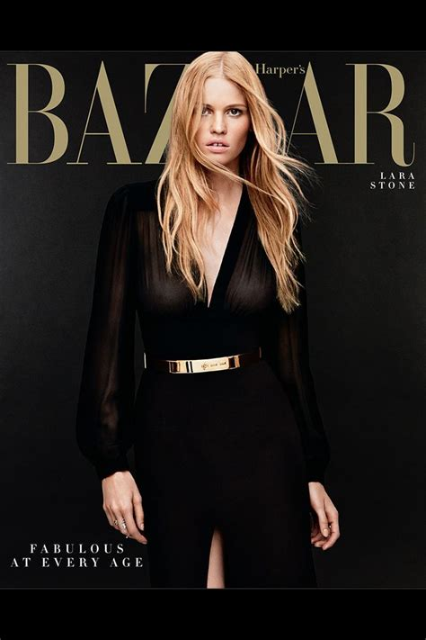 Fab Read Harpers Bazaar Great Style Best Ways To Update Your Look by Best 25 Lara Ideas On Shooting Gams