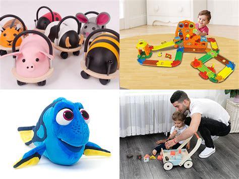 best toys 2016 best 2016 toys for toddlers best toys for 2