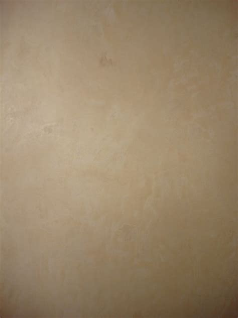 17 best images about drywall texture options on drywall smooth and drywall texture