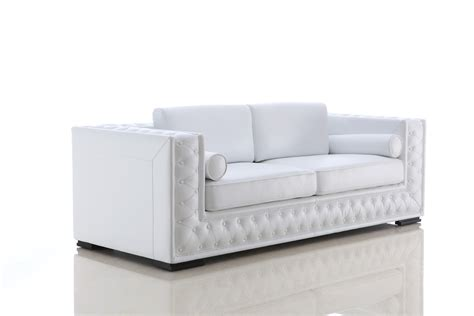 leather sofas dublin white leather sofas dublin refil sofa