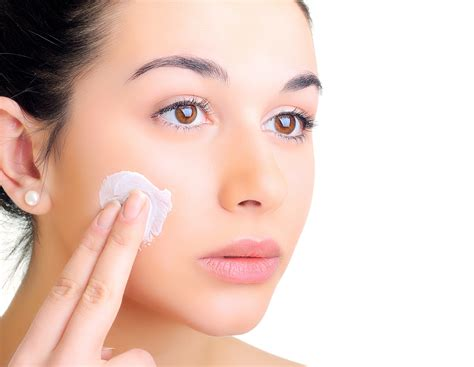 Exclusive Day Raj Skincare Raj Skin Care say no to skin asian style magazine