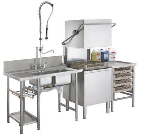 kitchen island with sink and dishwasher google search kitchen commericaldishwasher google search house design