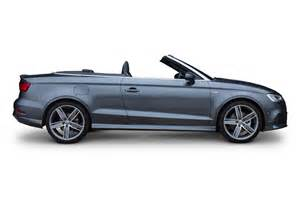 new audi a3 diesel cabriolet 1 6 tdi 116 ps s line 2