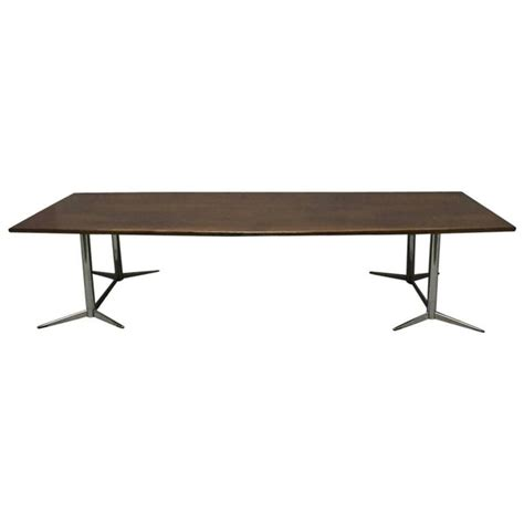 Large Boardroom Tables Large Boardroom Tables Concept 2000 Large Rectangular Boardroom Table Free Uk Delivery Large