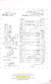 vw golf mk2 wiring diagram efcaviation