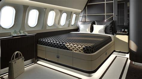 boeing   timeless design jetaviationcom