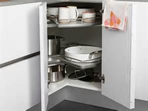 cuisine les placards et tiroirs