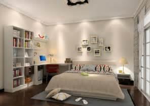 simple plaster ceiling designs for bedroom