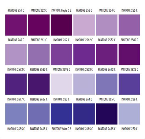 printable html color chart refer css in html phpsourcecode net