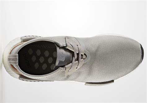 Adidas Nmd Chukka Trail Nmd C1 Tr Brand New adidas nmd chukka trail release date sneakernews