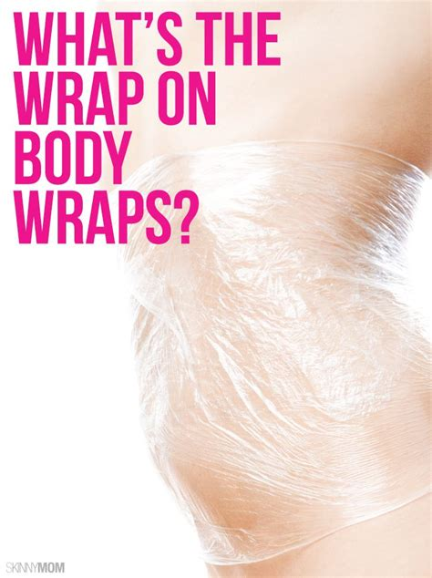 Detox Wrap Groupon by The 25 Best Stomach Wrap Ideas On Diy