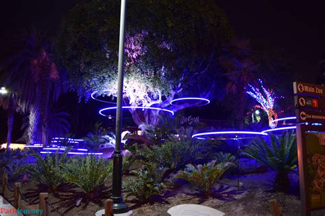 la zoo lights hours la zoo lights 2016 at the los angeles zoo
