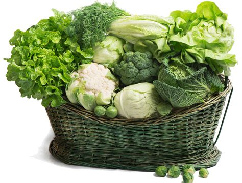 e green vegetables nutrients that speed recovery post workout viral rang