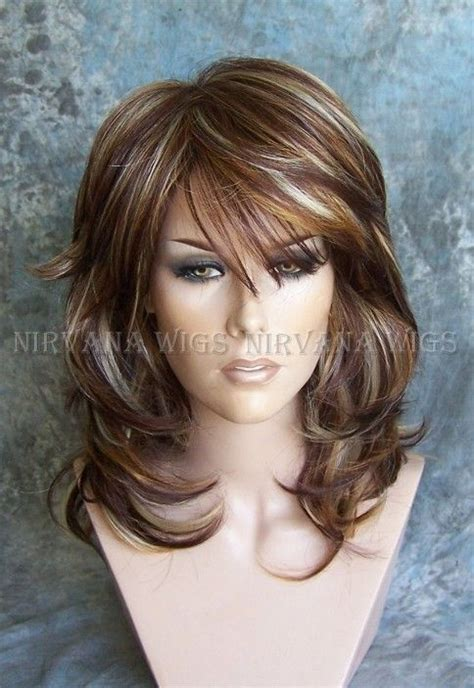 short multi layered hairstyles for women over 50 31 best short hairstyles for round and chubby faces images