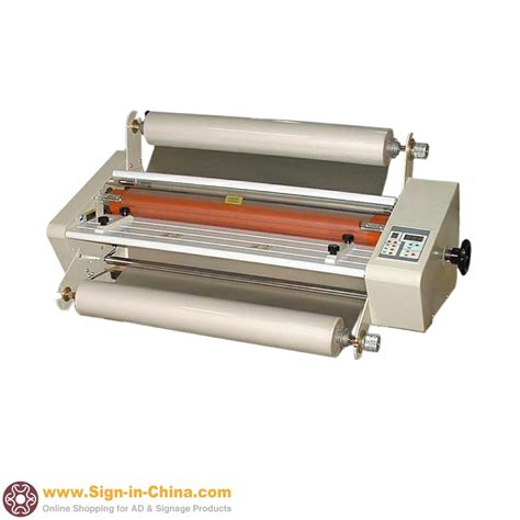 compare prices on laminating machine small
