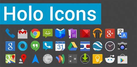 stock android icon pack android libre los 10 mejores packs de iconos que puedes instalar en tu android frente mahou