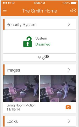 top 10 home security apps for android and ios devices