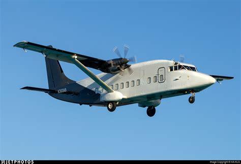 n360ab 360 300 air cargo carriers ha kls jetphotos