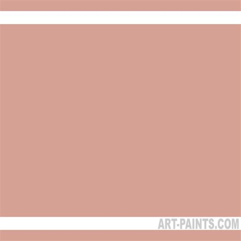 rose paint colors old rose bisque ceramic porcelain paints co136 old