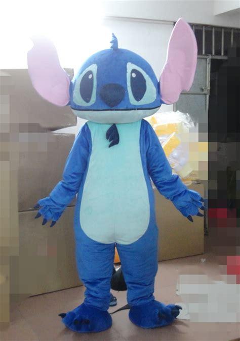 stitches costume buy wholesale stitch costume from china stitch