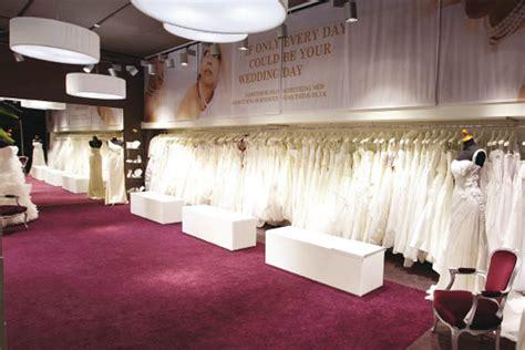 Brautmode Schweiz by Brautmode Schweiz Hochzeitskleider In Chur Vintage Und