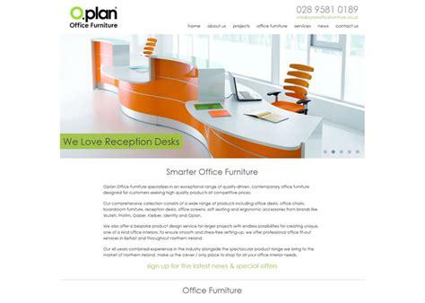design management glasgow website design glasgow responsive web design for oplan