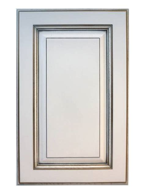 Replacement Cabinet Door with Replacement Kitchen Cabinet Doors Casual Cottage